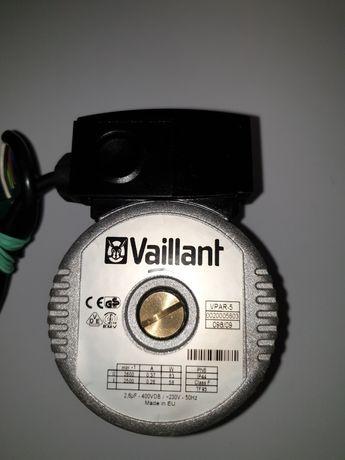 Pompa Recirculare Wilo VPAR 15/6 Vaillant VU,VUW,TURBOTEC