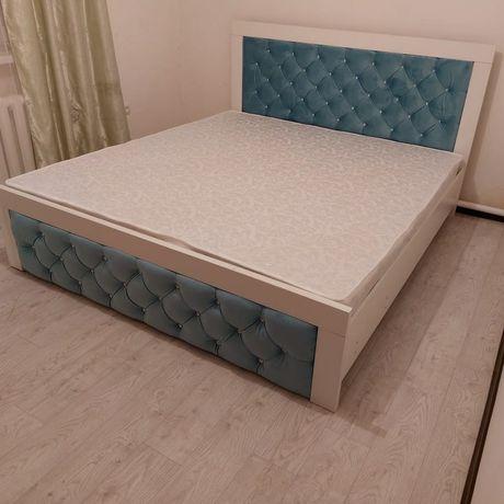 Мебель кровать оптом и розницу