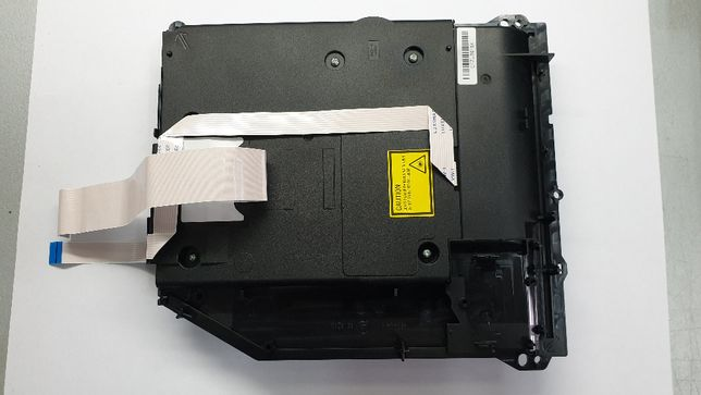 PS4 Blu-ray диск DVD ROM привод для PS4 CUH-1215A CUH-1215B CUH