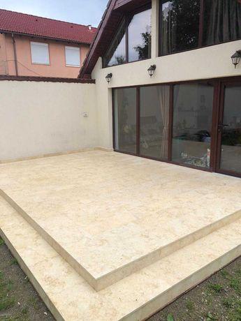 Marmura 30x60x2/1,5/1,2 cm