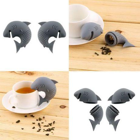 Дозатор за чай