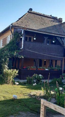 Casa de vanzare BAND