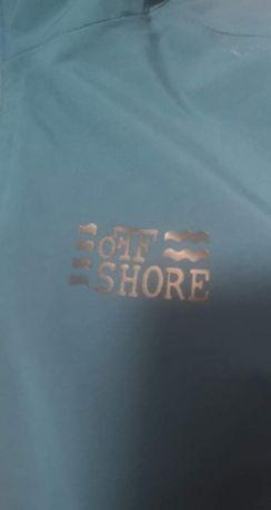 Чисто ново яке  Off shore