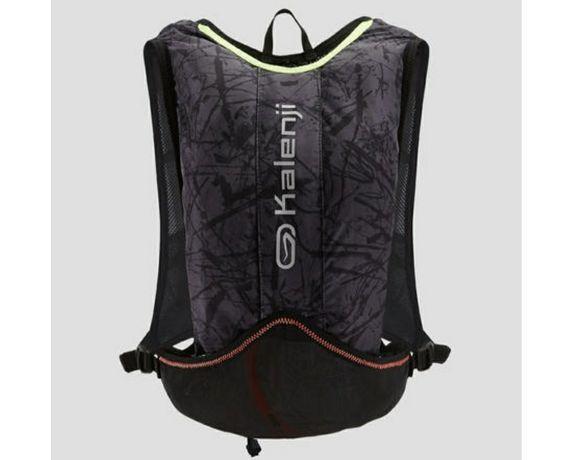 Рюкзак под воду новый