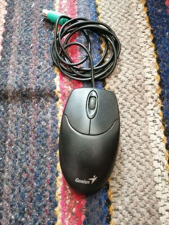 Компютърни мишки по 4 лева бройката