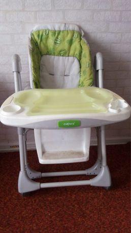 Продаю детский стул
