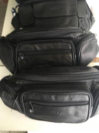 Ликвидация Бизнес чанти