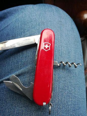 Комбинирани ножчета