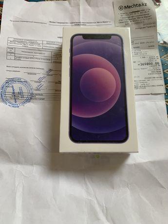 Iphone 12 MINI 64 айфон