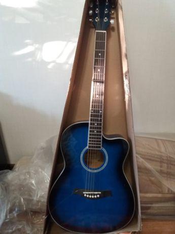 Гитара Adasio