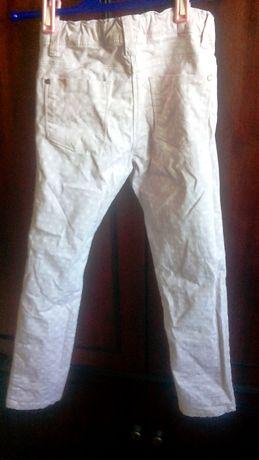 Панталонки за мoмиче
