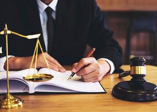 """Юрист. Юридические услуги. (Закон РК """"Об Адвокат"""