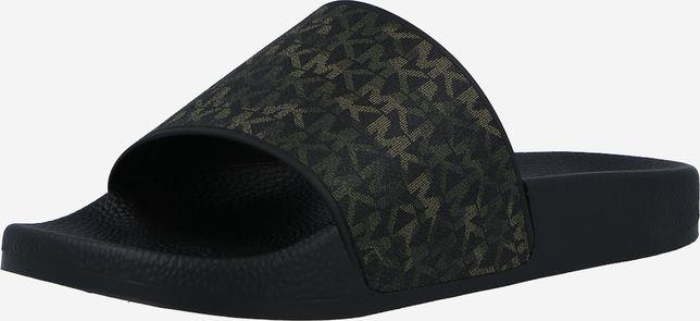Papuci/Saboti Premium Michael Kors