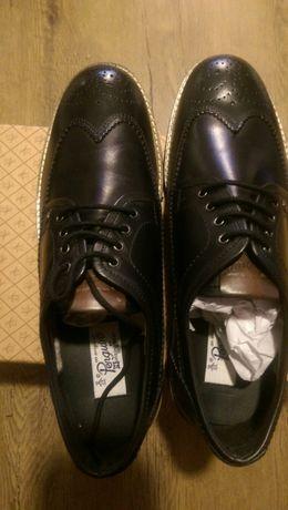 Оригинални обувки Penguin 44 номер