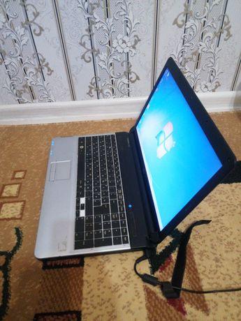 Продам 4х ядерный ноутбук fujitsu в хорошем состоянии!!!