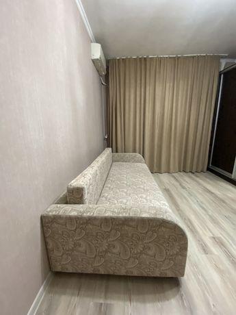 Продам диван ракладной