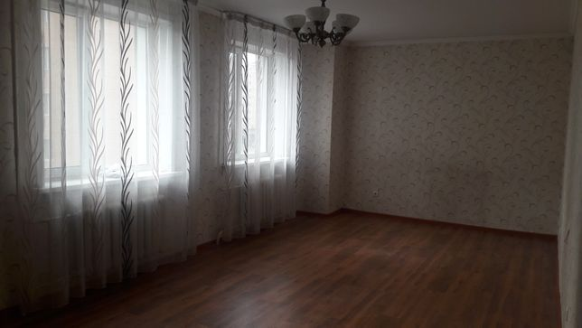 Продаю 2-х ком.кв. Турасын-Астана  80м2  за 27млн.  Тенге . Торг  возм