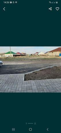 Земля Красносельское-2,  Беккул Баба.  Частная собственность