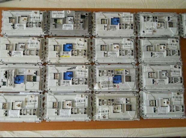 Modul electronic / placa electronica masina de spalat rufe Whirlpool