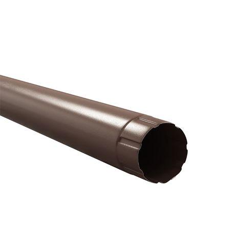 Burlan maro R8017 90/3M