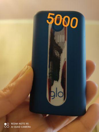 Продам цена 5000