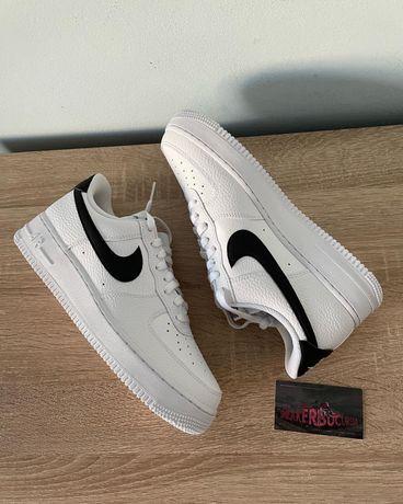 Nike Air Force 1 AN21 White