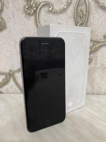 IPhone 6 64gb (Айфон 6 64гб)