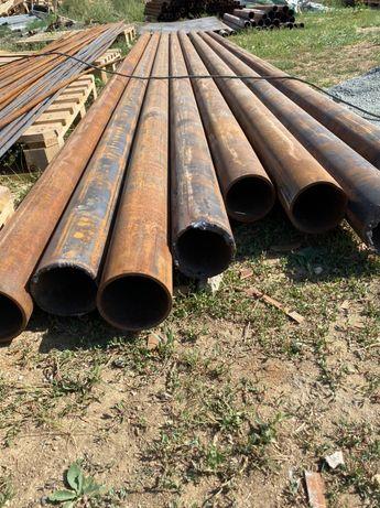 Продам 40 метров трубы