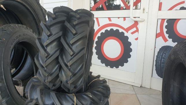 Anvelope noi motocultor cu garatie 4.00-8 MITAS fabricate de cehi