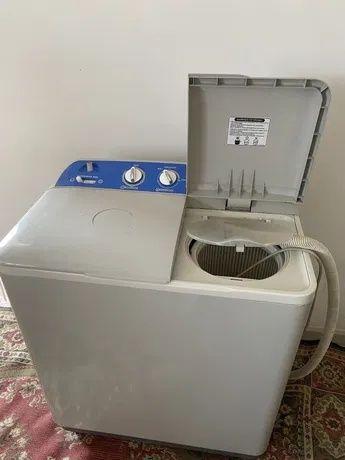Срочно продам рабочий стиральный машына LG  25000