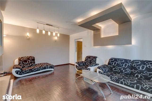 Apartament 2 camere P-ta Victoriei, Dr. Felix. Bloc reabilitat.