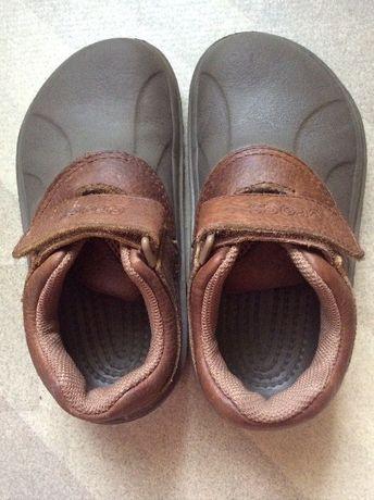 Детски оригинални Crocs 2 броя