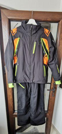 Echipament ski SPYDER