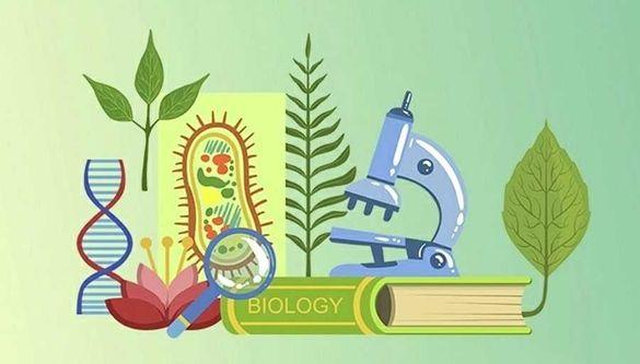 Уроци по биология