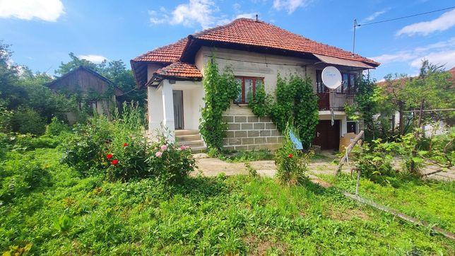 Casa de vanzare in Strehaia