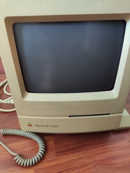 Компютър Macintosh