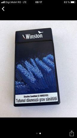 Bricheta Winston noua
