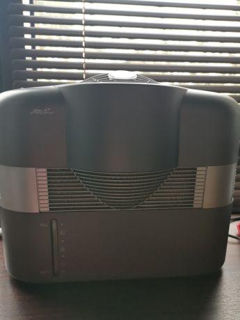 Очиститель - увлажнительный комплекс Air comfort D103