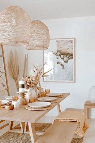 Декорация и дизайн на апартаменти, къщи, офиси и помещения