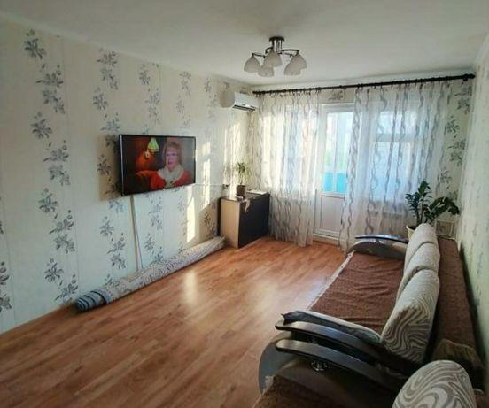 Сдам 1 комнатную квартиру ТД Артем