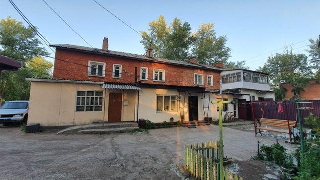 Продам дом центральное отопления г. Ерейментау