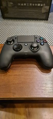 Controller Nacon pro2