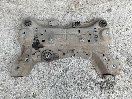 Cadru,Jug Motor Renault Laguna 3