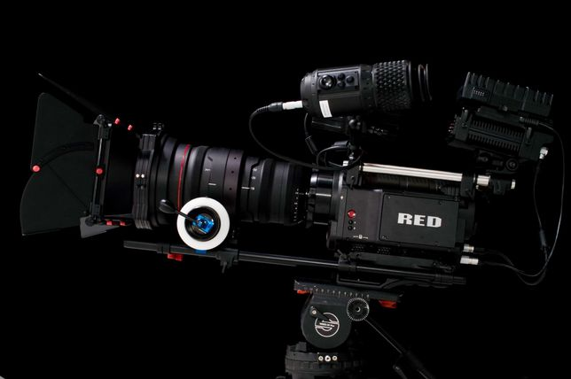 Профессиональное Профессиональное Фото/Видео съемка