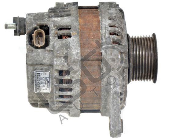 Алтернатор Mazda 6 (GH) 2007-2013 M291019N-61