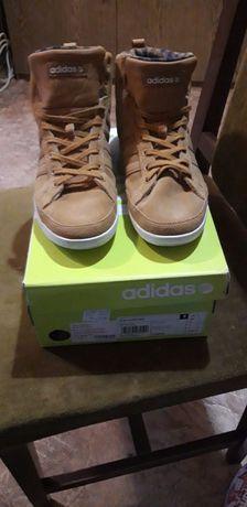 Adidas- кец