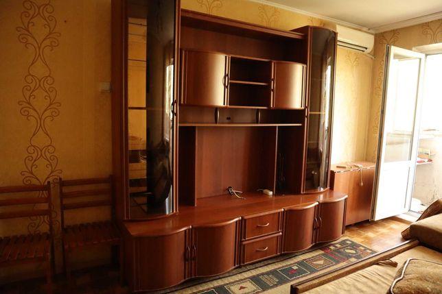 Горка(шкаф) для вашей гостиной