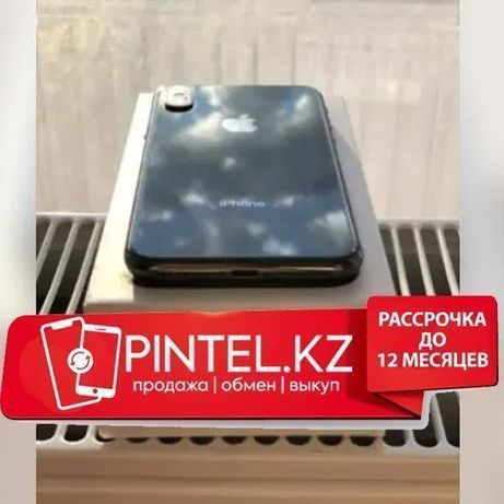 APPLE iPhone x, 64gb silver, айфон x, 64гб серебряный