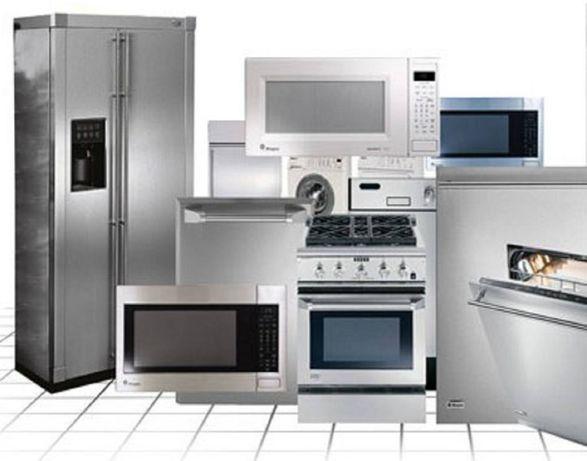 УСТАНОВКА ВАРОЧНОЙ сенсорных плит, духовки, вытяжки, электроплит ЛЮСТР