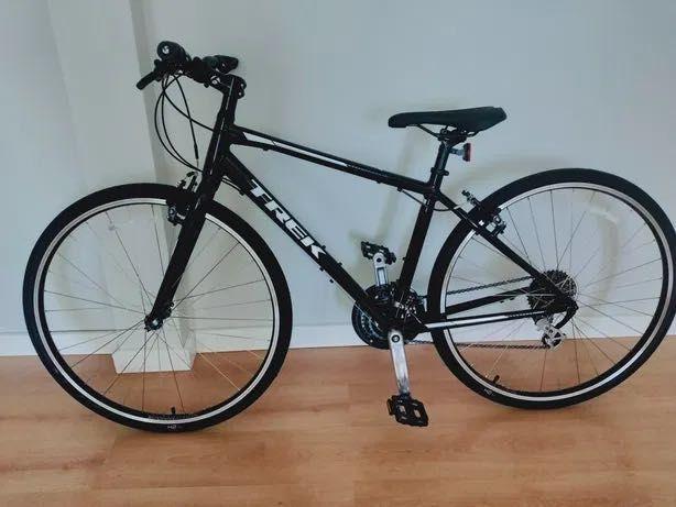Продаю велосипед Trek FX1